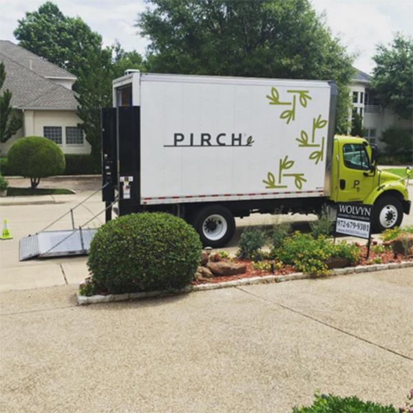 Pirch Kitchen Bath Outdoor Joy Home Page
